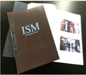 ISM調査事務所口コミ・評判