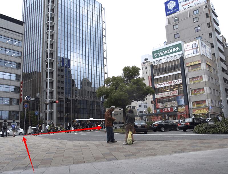 原一探偵事務所神戸三宮の半額クーポン口コミ