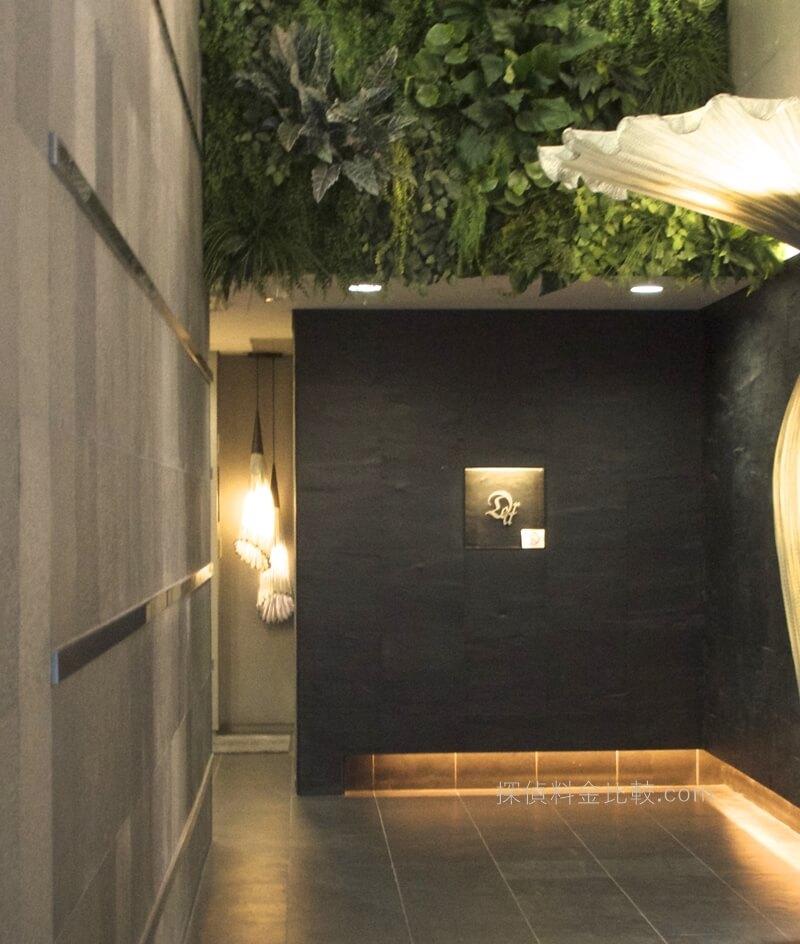 原一探偵事務所東京拠点日本橋の半額クーポン口コミ