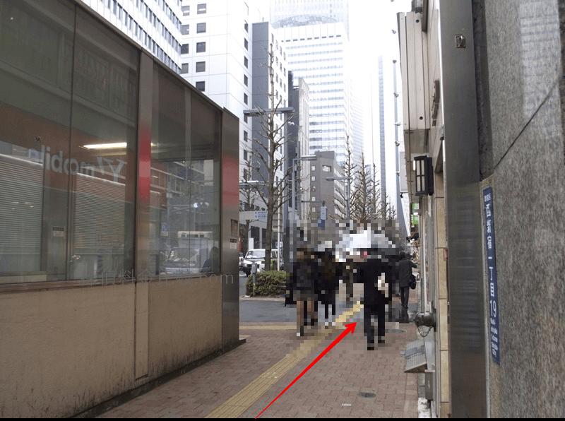 原一探偵事務所新宿の半額クーポン口コミ
