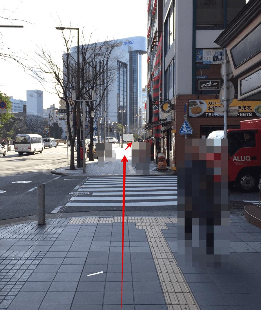探偵博多のHAL探偵社の口コミ評判