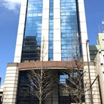 響・Agent 福岡支社