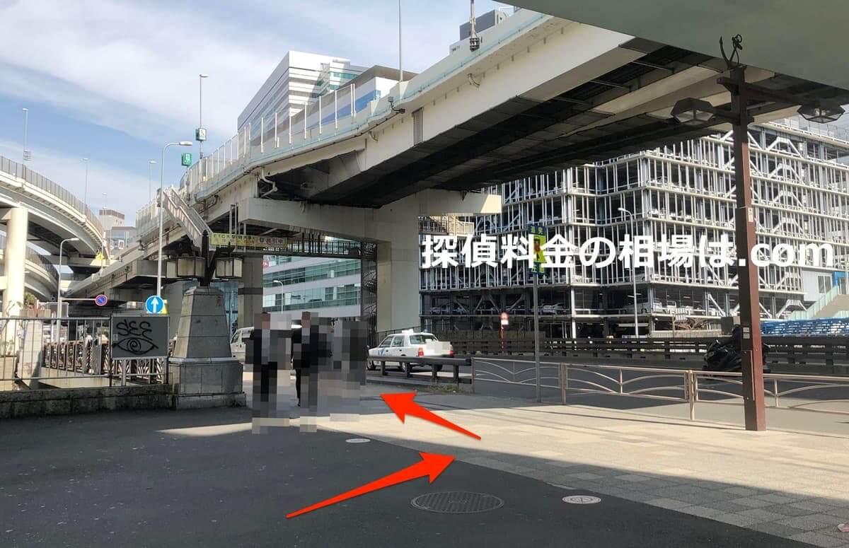横浜アイヴィ・サービスの口コミ