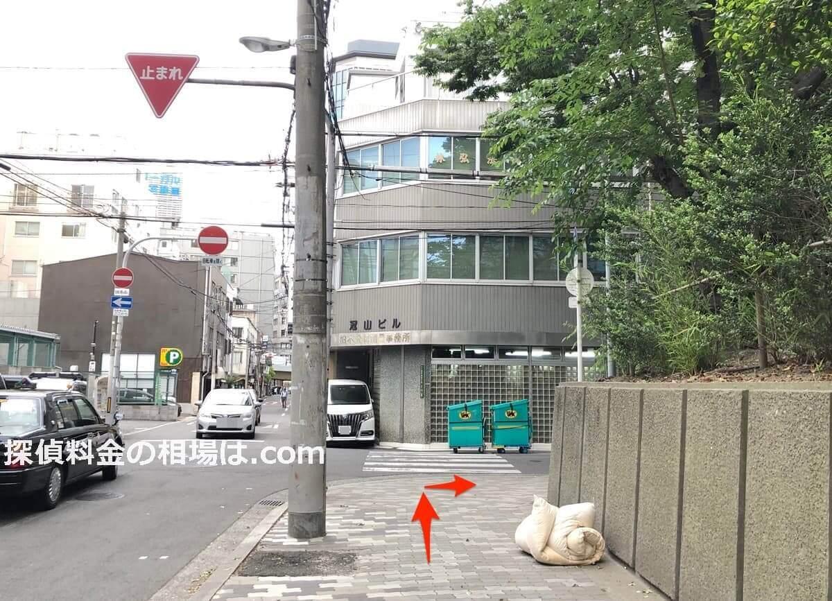 総合探偵社AMUSE大阪の口コミ